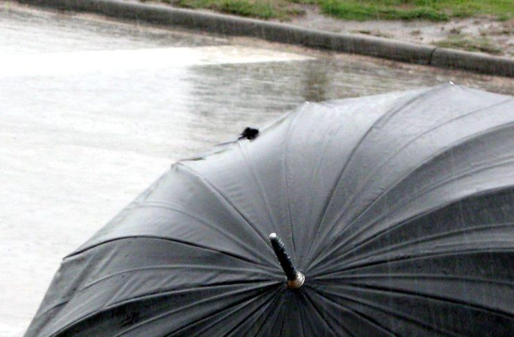 Meteo Firenze weekend pioggia