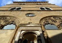 Musei Firenze gratis cosa vedere Orsanmichele