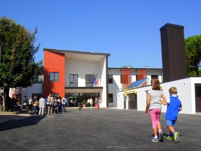 Inizio scuola 2019 Toscana calendario apertura