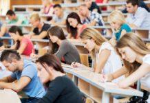 Studenti università Dsu Toscana borsa studio 2019/2020