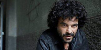 Francesco Renga promo