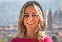intervista a Cecilia Del Re, assessora al turismo di Firenze