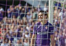 Fiorentina Fiera di Scandicci 2019