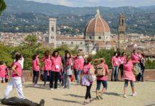 Corri Vita 2019 musei gratis domenica 29 settembre Firenze eventi