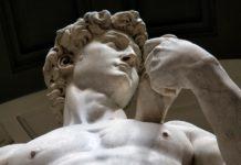 Musei 1 euro Firenze 21 settembre 2019 gratis