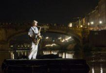 Firenze Jazz Festival 2019 programma concerti FJF