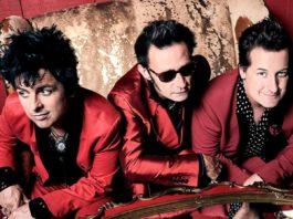 Il tour in Italia dei Green Day a Firenze Rocks 2020, al via la prevendita dei biglietti