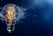 Talentika summit Castigliocello innovazione consapevole