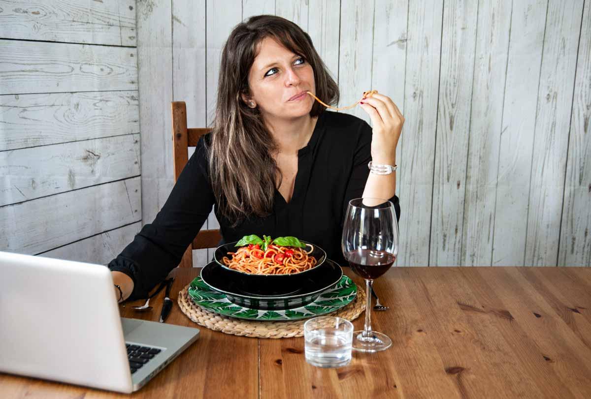 Laura Piccioli