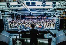 Nextech Festival Firenze 2019 programma