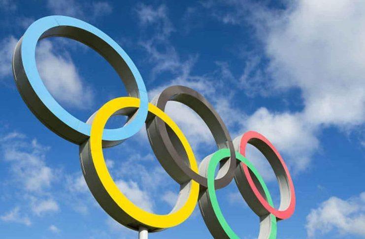 Olimpiadi Firenze Bologna 2032