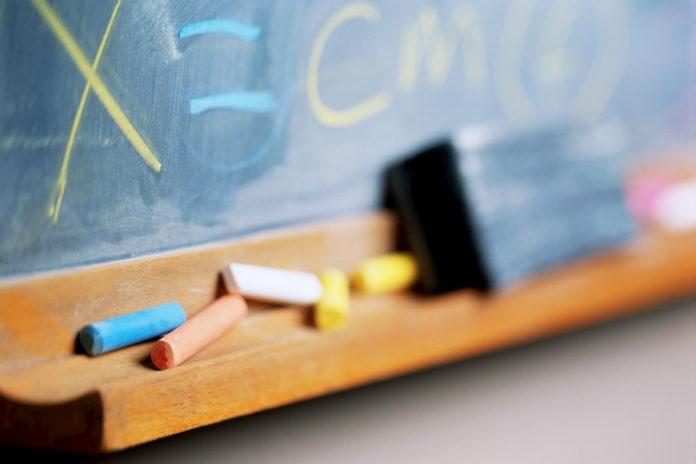Coop per la scuola buoni scuola 2019 2020