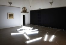 Wang Yuyang nuove mostre Museo Novecento 2019 2020