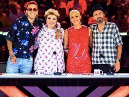 X Factor 2019 come vedere senza Sky