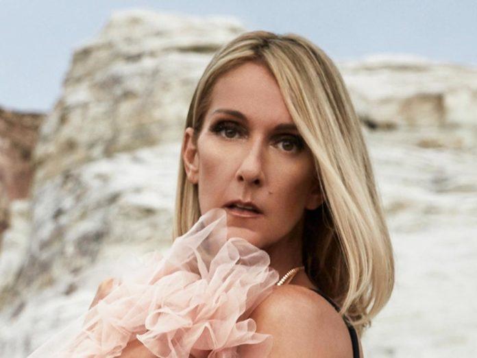 Celine Dion a Lucca Summer Festival 2020, i biglietti per l'unica data italiana del tour