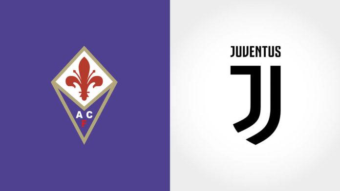 Fiorentina Juventus: biglietti, formazioni, dove vederla