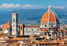 Tutto quello che succede a Firenze oggi, venerdì 13 settembre: notizie, cronaca, eventi, appuntamenti e meteo