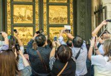 Firenze Overtourism