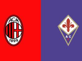 dove vedere Milan Fiorentina in tv: sky o dazn?