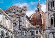 Tutto quello che succede oggi a Firenze: notizie, cronaca, eventi e meteo di giovedì 12 settembre 2019