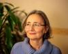La professoressa Patrizia Romei