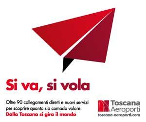www.toscana-aeroporti.com