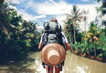 Turismo responsabile: i consigli per viaggiare in modo sostenibile