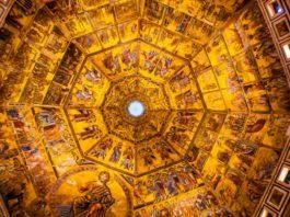 Battistero musei Firenze gratis Firenze