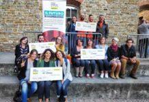 Bando Coopstartup Toscana progetti vincitori