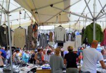 Fierone Scandicci 2019 mercato orari fiera