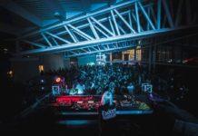 Halloween Firenze 2019 eventi feste discoteche