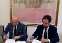 Protocollo Legacoop Toscana Universita formazione