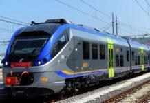 Sciopero 25 ottobre 2019 Firenze Treni garantiti Trenitalia tramvia