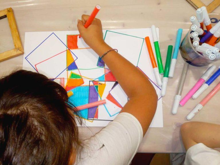 Il weekend dei bambini a Firenze: cosa fare il 5 e 6 ottobre