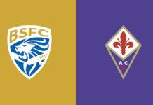 Dove vedere Brescia Fiorentina: Sky o Dazn?