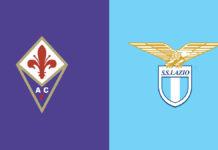 Dove vedere Fiorentina Lazio. Sky o Dazn?