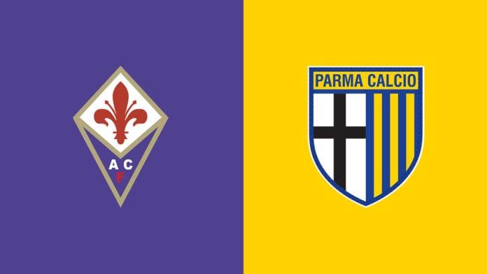 Dove vedere Fiorentina Parma. Sky o Dazn?