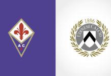Dove vedeer Fiorentina Udinese Sky o Dazn?