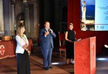 Florence Ambassador Award