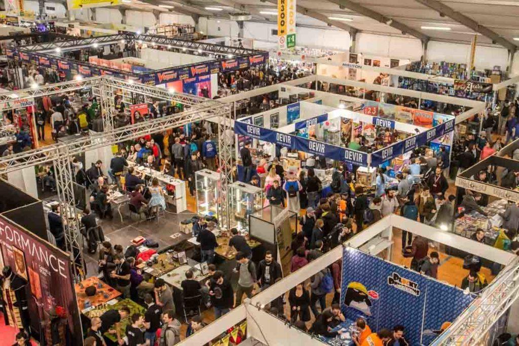 Lucca Comics 2019, guida completa: biglietti, programma, ospiti, parcheggi