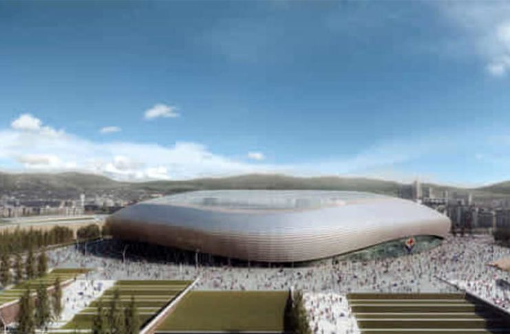 Nuovo stadio di Firenze, storia del progetto da cui dipende il futuro della Fiorentina
