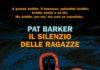 Il silenzio delle ragazze di Pat Barker