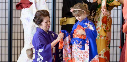 Eventi Firenze novembre 2019 calendario festival giapponese