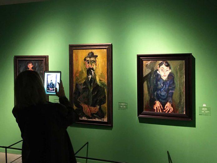 Mostra Modigliani: il grande omaggio della città di Livorno ad Amedeo Modigliani nel centenario della morte, capolavori in mostra fino al 16 febbraio 2020