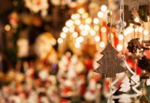 Regali Natale posti dove comprare idee