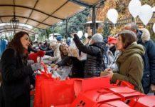 Open Day 2019 Hotel Four Seasons Firenze