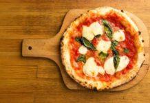 Migliori Pizzerie Firenze più buone