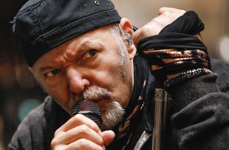 Vasco Rossi Firenze 2020 Rocks biglietti concerto