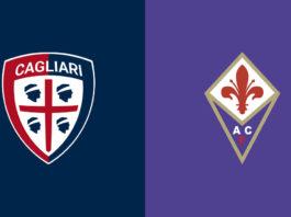 Dove vedere Cagliari Fiorentina: Sky o Dazn?