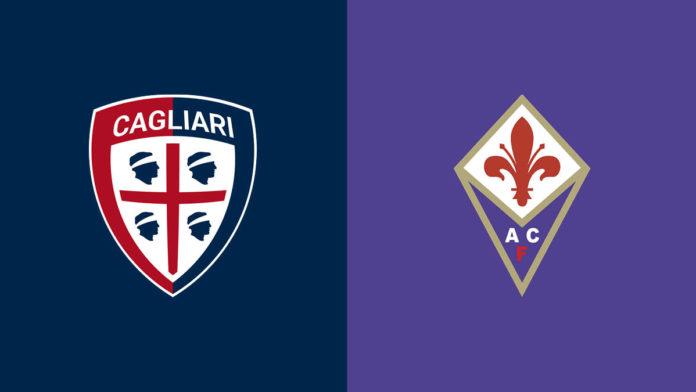 Dove vedere Cagliari Fiorentina. Sky o Dazn